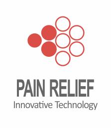 pain relief online