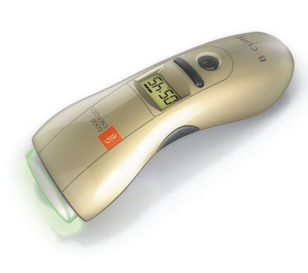 B Cure - Low Level Laser Therapy