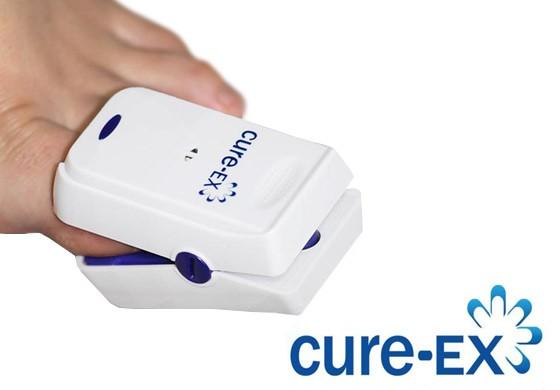 Cure Ex Pain Relief Online
