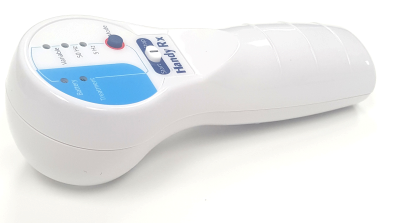 pain relief device, Laser TRX